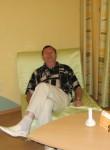 Mikhail, 58  , Odessa