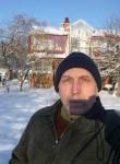 Nik, 58, Tula