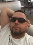 Andrey, 46  , Prague