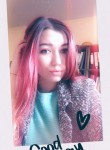 Veronika, 21  , Ussuriysk