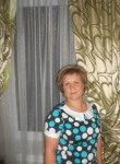 Tonya, 43  , Krasnaselski