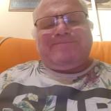 Oliver, 53  , Tettnang