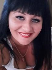Alena, 32, Russia, Tyumen