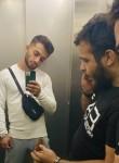Artur, 21  , Yerevan