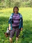 Natasha, 55  , Nizhnyaya Tura