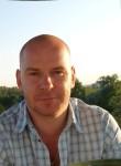 Vitaliy, 34, Saint Petersburg