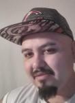 Jesus Rios, 43  , Chicago