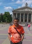 Igor, 58  , Ternopil