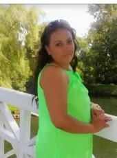 elena, 35, Russia, Rognedino