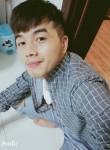 iApocrypha, 29, Wuhan