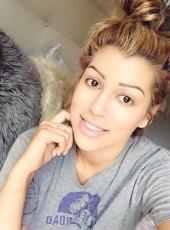 LInda, 32, United States of America, American Fork