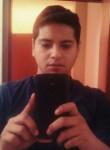 Ismael, 31  , Lima