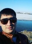 Timur , 29, Aramil