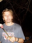 sulli, 56  , Tver