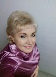 Alla, 52, Minsk