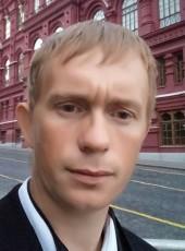 Oleg, 29, Russia, Velikiye Luki