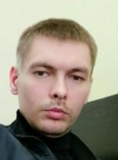 Aleksandr, 37, Russia, Troitsk (MO)