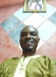 Daniel, 40  , Kumasi