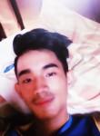 Adrian, 18  , Taguig