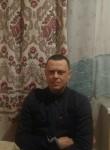 ivan, 38, Minusinsk