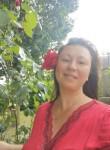 Irina, 42  , Chartres