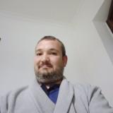 Roberto, 19  , Melito di Napoli