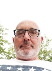 Jose, 60, Spain, Arroyomolinos