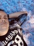 Federico, 39  , Bologna