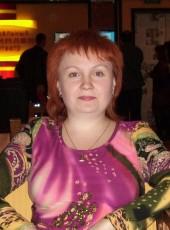 Olga, 37, Ukraine, Kryvyi Rih
