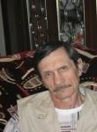 vishnyakovviktor, 59  , Dno
