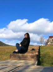 Anastasiya, 24, Russia, Sevastopol