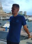 Maks, 29  , Mezhdurechensk