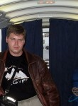 maksim, 43  , Rybinsk