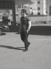 Sashok, 29, Russia, Michurinsk