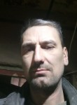 Andrey, 41  , Koygorodok
