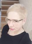 margarita, 54, Medyn
