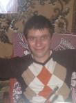 Sergey, 30  , Novopskov