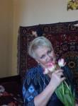 LANA, 58  , Kireyevsk