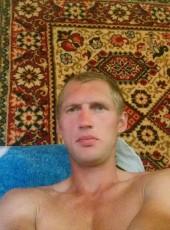 Miron, 33, Russia, Kostroma