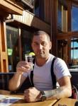 sergey, 44  , Antibes