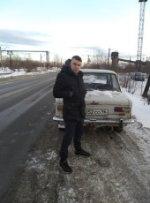 Dmitriy, 23, Russia, Nizhniy Tagil