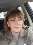 Kristina, 49  , Sochi