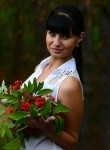 .Milena, 24  , Novosokolniki
