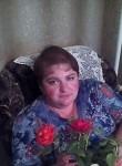 Irina, 39  , Pochinok