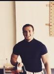 Gio, 22  , Saulgau