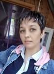 Darya, 39  , Chita