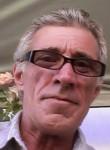 Thomas, 58  , Rialto