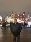 Igor, 44, Chelyabinsk