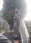 Igor, 79  , Moscow