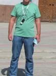 Fedor, 51  , Tashkent